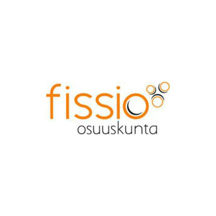 markkinointi fissio