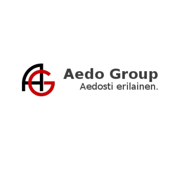 markkinointi aedo group